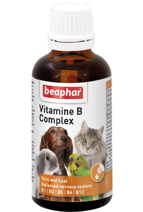 kormovaya_dobavka_vitamine_b_complex_dlya_vsekh_domashnikh_zhivotnykh.png